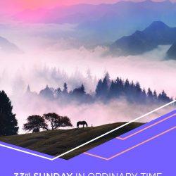 Nov 15 2020 cover